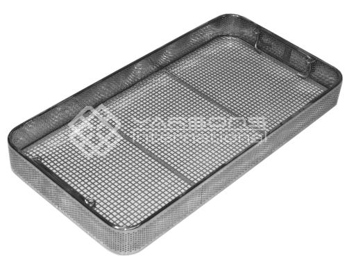 perforated-mesh-tray-round-corner_yrcm2050_84_84