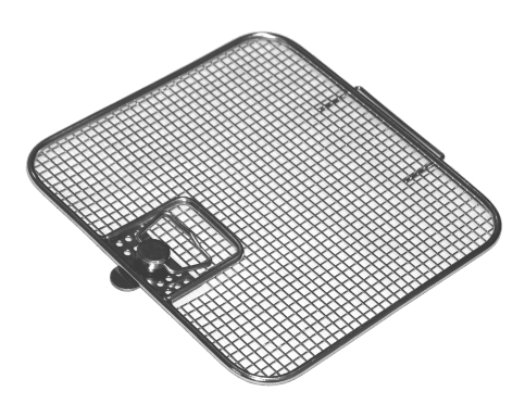 wire-mesh-tray-lid_lwd9005_53