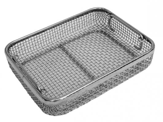 wire-mesh-tray_ywm8000_49
