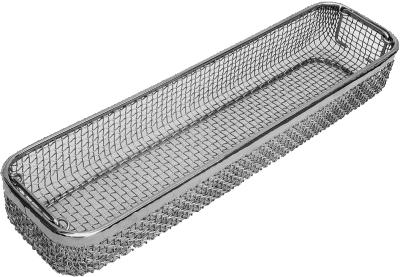 wire-mesh-tray_ywm8500_42